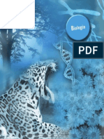 ZIP_biologia.pdf