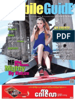 Mobile Guide Issue 165
