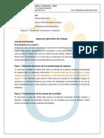 Act. 6-TrabajoColaborativoNo1 299010 2014-II