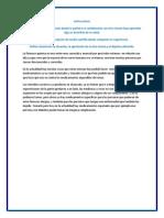 MII-U1-Actividad 1.La Quimica en Beneficio de La Salud.