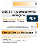 01_MEC511.PALESTRA01