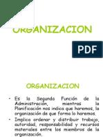 ode-d-11-organizacion-1206418541850089-3