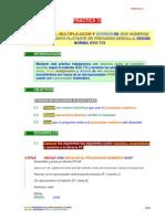 Practica 13 Ensamblador 80386