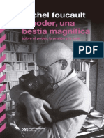 foucault-michel_el-poder-una-bestia-magnc3adfica-sobre-el-poder-la-prisic3b3n-y-la-vida.pdf