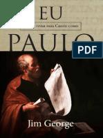 livro-35059