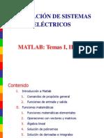 Simulacion de Sistemas Electricos Matlab.pdf