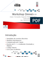 OmnetCurso_imobilis