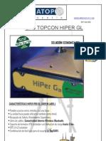 Hiper GL-MERCATOP.