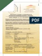 Folder III Esbep (2)