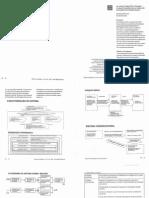 artigo_Padovani sobre ergonomia.pdf