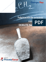 ProcessForce Español