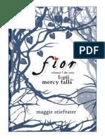 Maggie Stiefvater - Fior.v.1.0