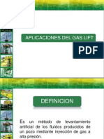 Levant_Artificial_por gas.ppt