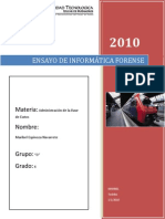 informatica-forense