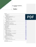 Apostila Excel Completo [104 Páginas].