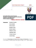 Tp Grupo- La Torre Version Final