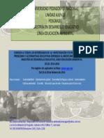 PDF 1477