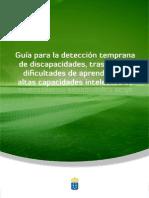97 Guia Deteccion TempranaB