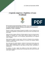 Cadena de Suministro c 03 b Caso Estudio FruitLand Impresion