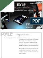 PYLEChopperamps (1)