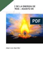 INFORME DE LA ENERGÍA DE LOS ASTROS.docx