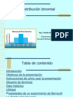 distribucinbinomial-120303224712-phpapp02