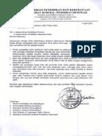 pengadaan buku k2013.pdf