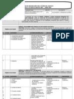 Plan de Clase Aplic. Comerciales