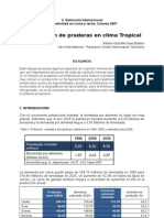Fertilizaci+¦n de praderas en clima Tropical  final