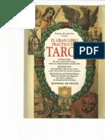 Grande Livro de Tarot Parte1