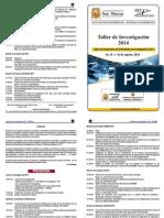 Diptico Iifisi 2014 (4)