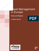 Asset Management Report 2013