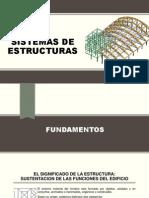 Sistemas de Estructuras-2