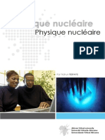 48405189 Physique Nucleaire