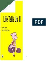 Life Tell SAB02