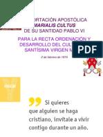 MARIALIS CULTUS Roberto.pptx
