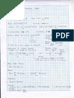 Cuaderno CD Prueba 1