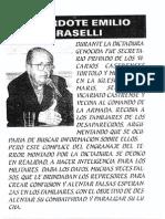 SIN FECHA_flyers Denuncia Contra Graselli