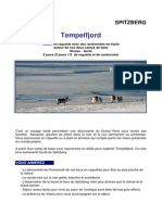 FT Tempelfjord 2013