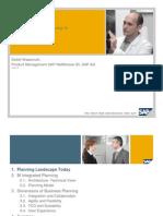 BI Integrating Planning.pdf