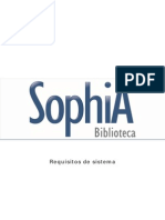 Requisitos_uso Do Software Sophia (1)