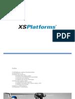 2014-01 FP Presentation 2.2_SPA