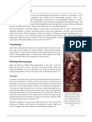 a textbook of historiography by e sreedharan pdf free download