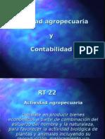 Actividad Agropecuaria y Contabilidad-1
