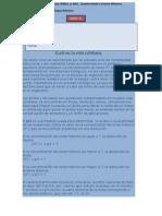 U3 1b Practica Experimento PH en Tu Vida Cotidiana 2013a-1