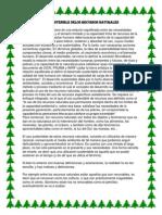 Uso Sostenible Delos Recursos Naturale1