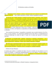 El Liberalismo Politico y Ecomonico en Colombia