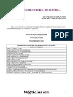 Co2014 009 Constituicao_divisoes Distritais 2014 2015 (1)