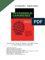 38514328 La Experiencia Psiquedelica Timothy Leary
