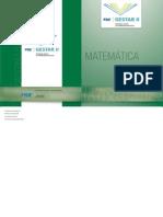 formador_matematica.pdf
